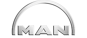 B.K.MARINE MAN Engines MARINE EXCLUSIVELY